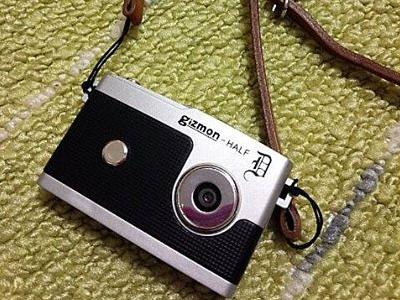 写真(カメラ別)のイメージ